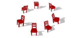 circlechairs