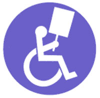 wheelchair_protest