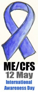 me_and_cfs_ribbon_large